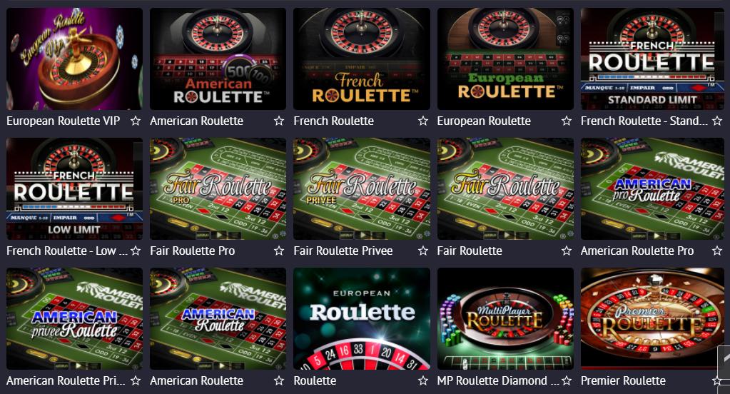 Пин ап казино онлайн зеркало