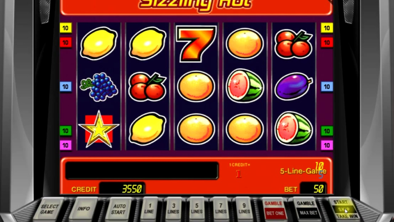 Скачать онлайн казино с автоматами адмирал