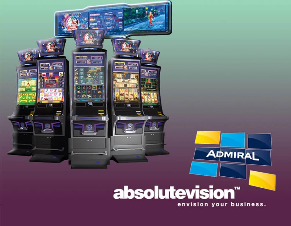 Игровые автоматы сокровища пустыни 2 онлайн игровые автоматы на деньги играть с телефона