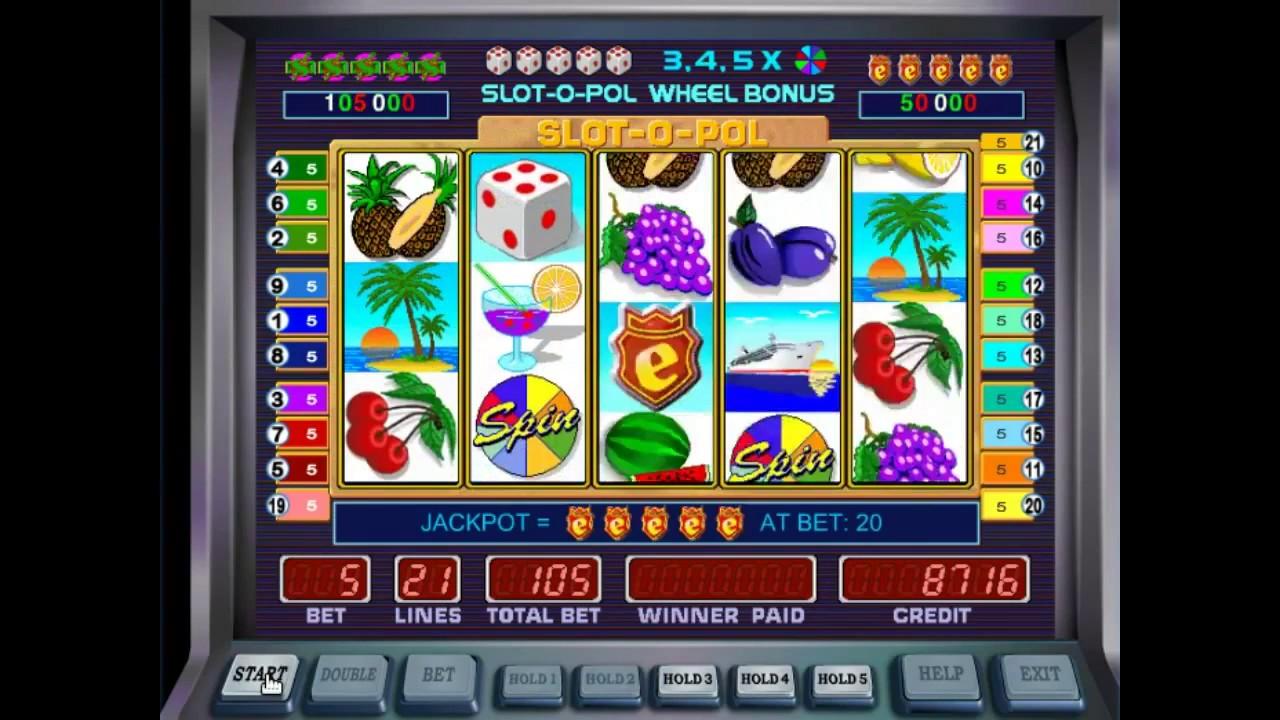 Игровые автоматы на реальные деньги киви кошелек скачать игровые автоматы рейтинг слотов рф