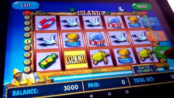 Вулкан игровые автоматы оригинально отзывы