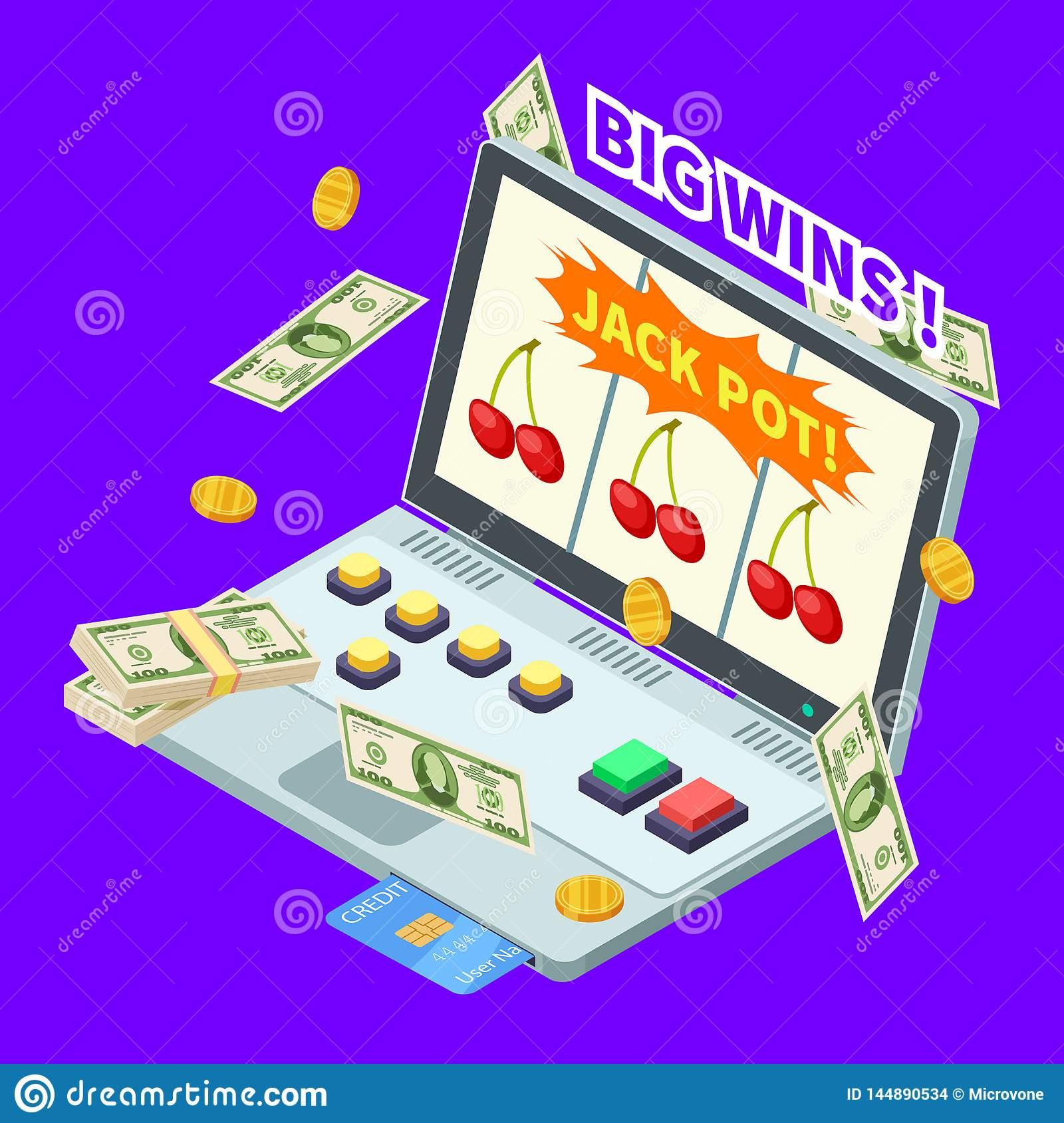 Скачать бесплатные азартные игры на автоматах island резидент без регистраций