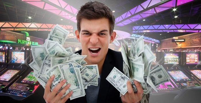 I казино на деньги без регистрации вулкан казино ком
