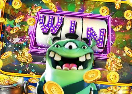 Игровые автоматы играть бесплатно и без регистрации золото диггеров играть онлайн бесплатно без регистрации в казино вулкан