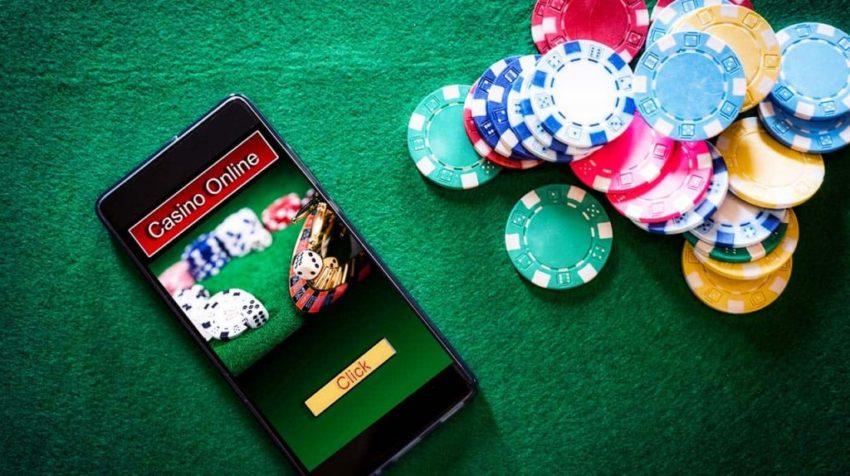 Казино демо версия онлайн бесплатно без регистрации как играть в карты в кс го