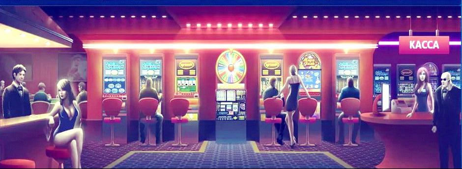 азартная игра обезьянка играть с мобильного телефона 2021