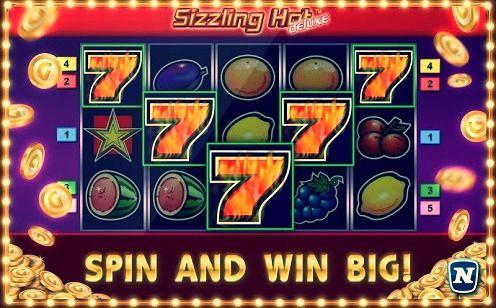 форум казино онлайн игра