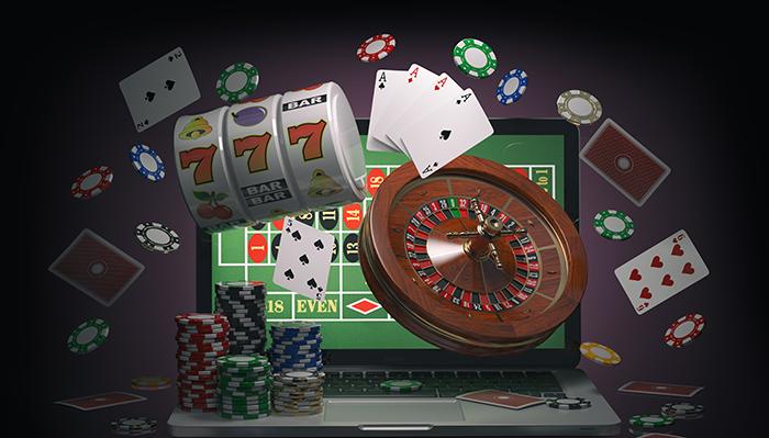 Доминиканцам запрещали азартные игры т к они противоречили
