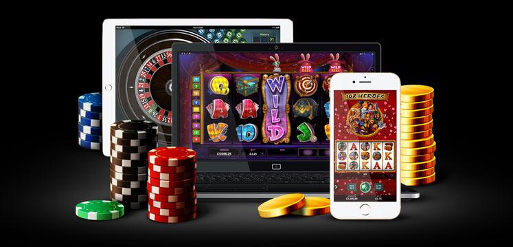 Виртуальное казино без денег играть на карте беларусь