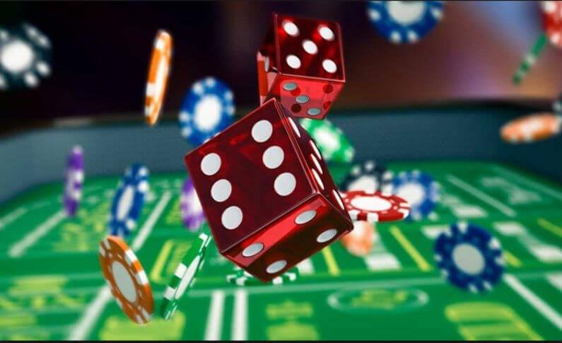 Казино зиг заг 777 игровой зал играть в карты косынка игры бесплатно во весь экран