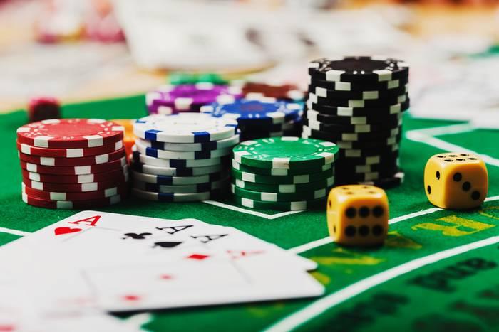 Интернет казино автоматы играть бесплатно