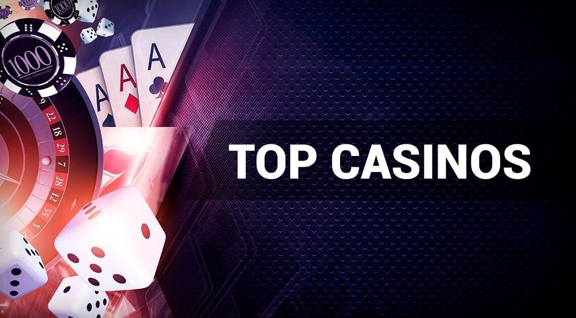казино онлайн ешки бесплатно без регистрации