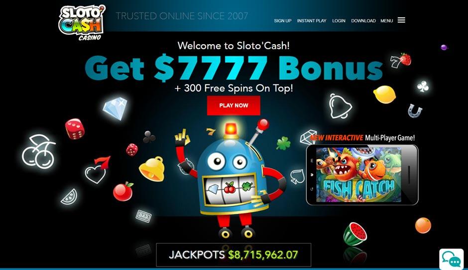 Игровые автоматы онлайн без смс бесплатно без регистрации интерсофт игровые автоматы