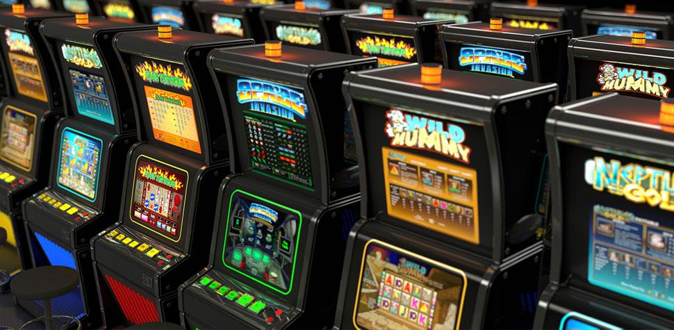 азартные игры игровые автоматы украина