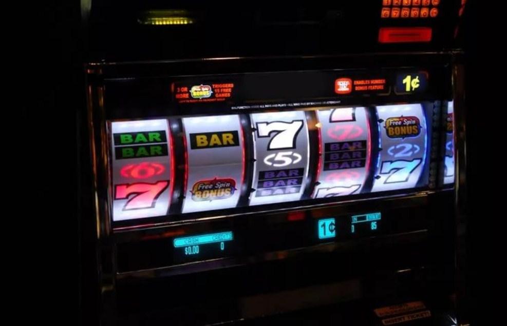 Предлагаю эмуляторы игровых автоматов