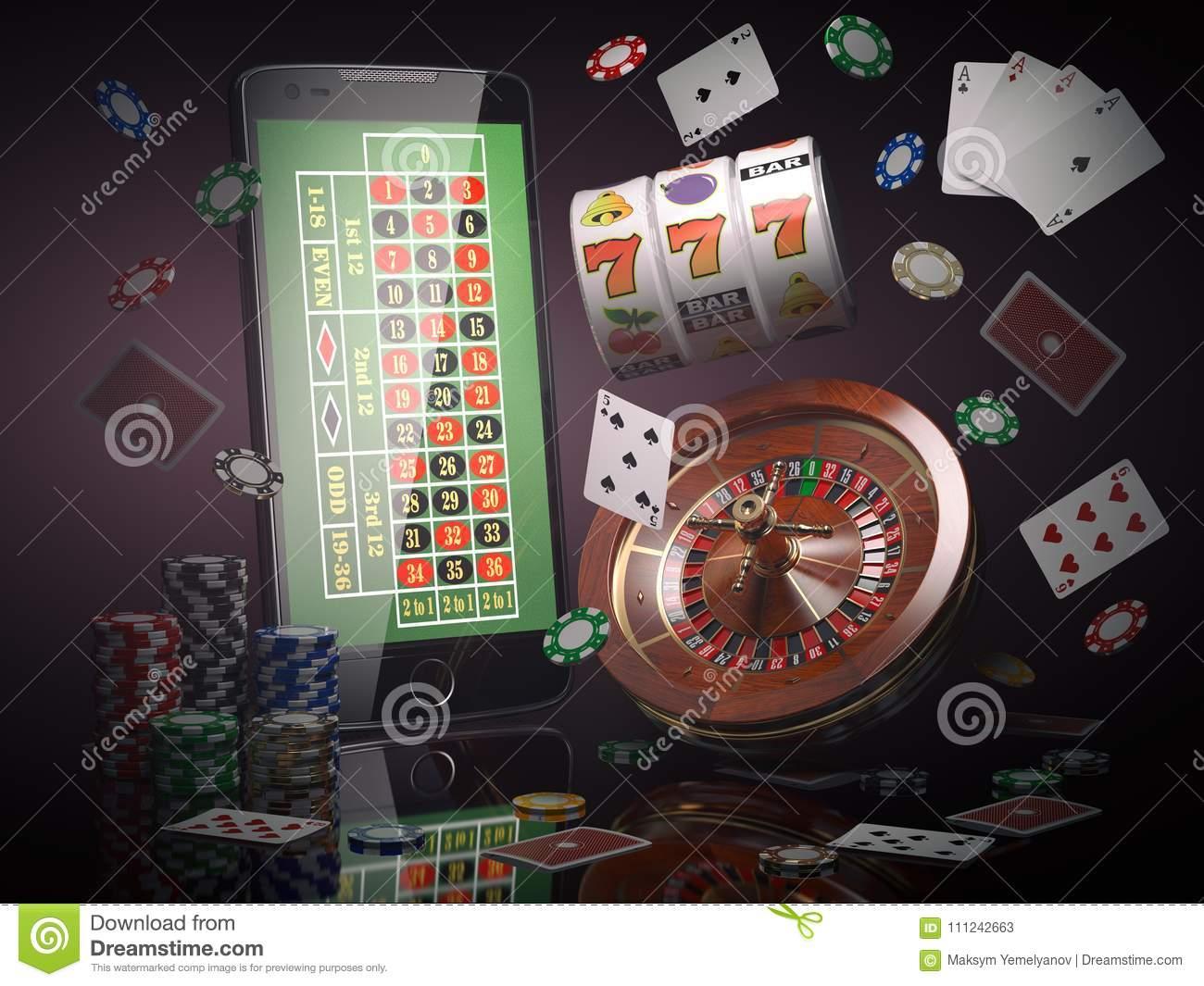 Бесплатные без регистрации азартные игры слот