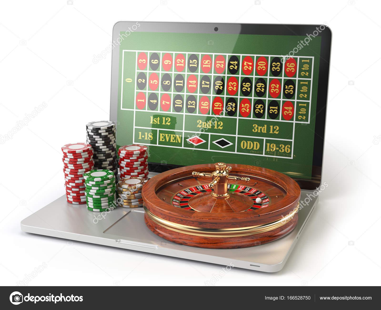 Минимальная ставка в казино 777 играть казино аппарат бесплатно