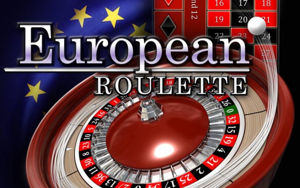 нужно ли платить налоги с выигрыша в онлайн казино