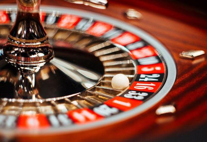 Займы для игры в казино