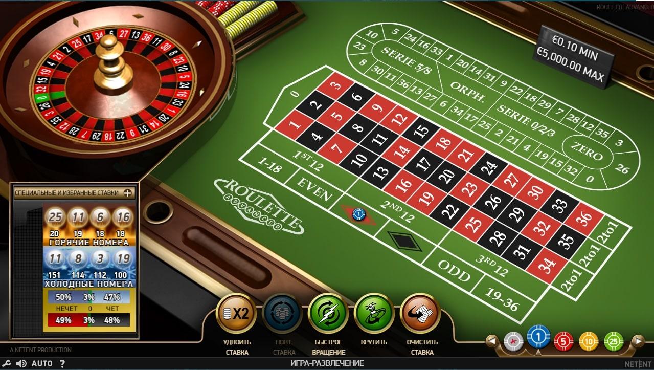 Казино х 16 ком играть huuuge casino играть
