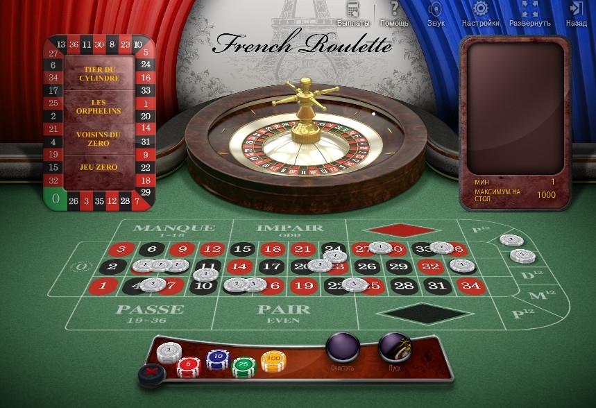 Гранд казино доступ закрыт
