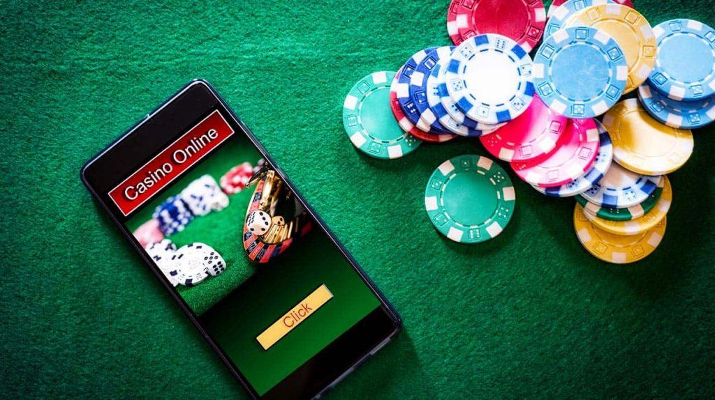 Онлайн игра покер реальные деньги casino online in usa