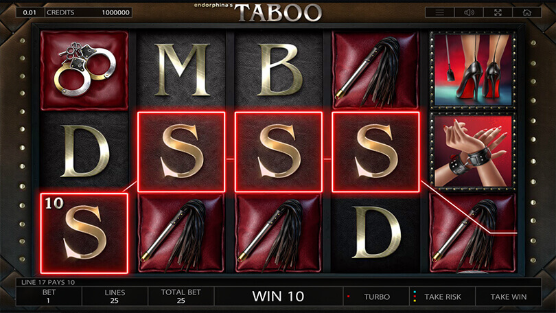Интернет казино виртуальные фишки
