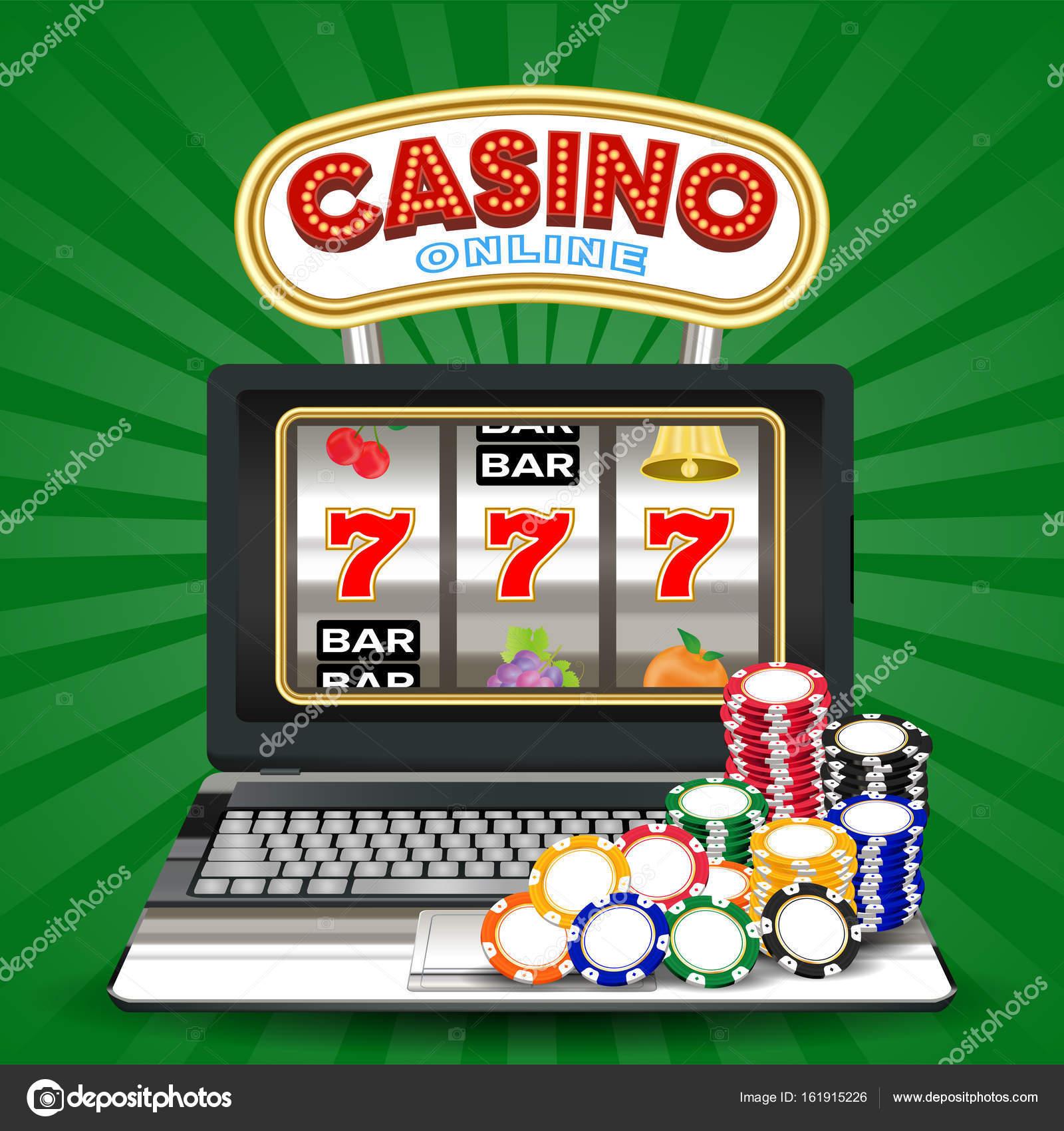 Секреты казино рулетка