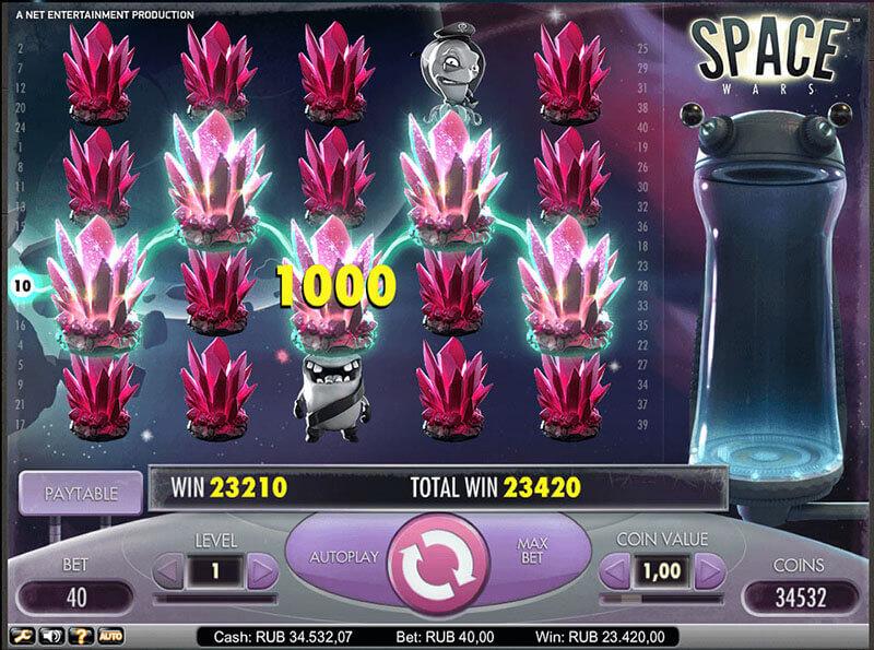 Казино алтын алма официальный сайт биткоин казино без депозита