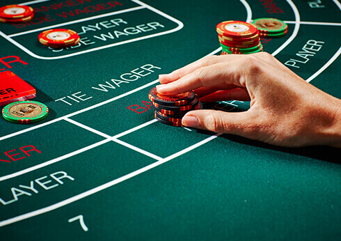 Слоты игры lucky ladyscharm columbus magic money играть