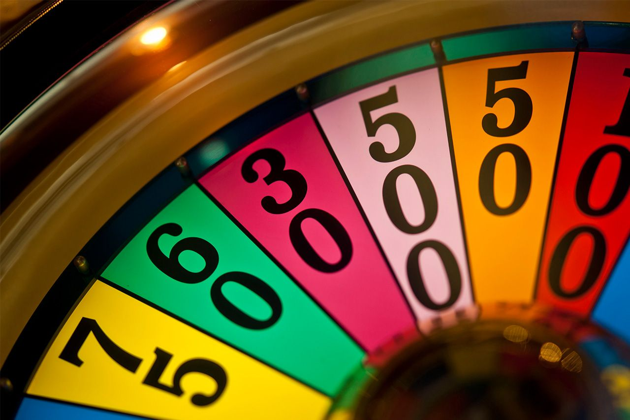 Играть в игровые автоматы скрдж техника игры казино вулкан