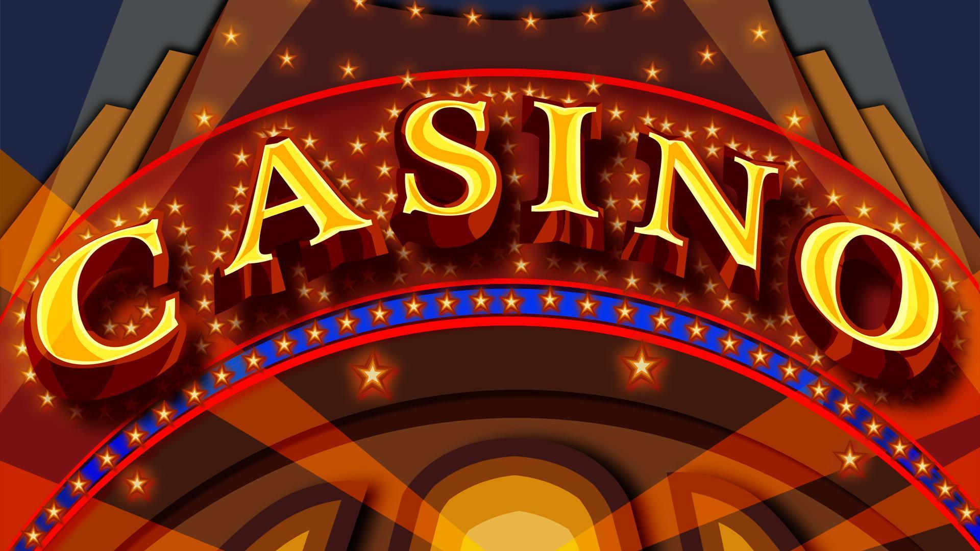 Азартные игры курсовая скачать